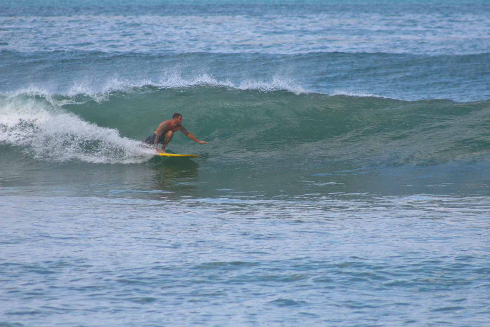 https://property-nicaragua.com/wp/wp-content/uploads/2012/08/Remanso-Waves-5.jpg