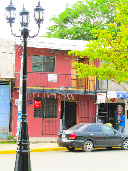 https://property-nicaragua.com/wp/wp-content/uploads/2013/02/Red-Farmacy-House-Fred-Goldfarb-6-of-13.jpg